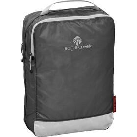 Eagle Creek Pack-It Specter Clean Dirty Cube M, ebony